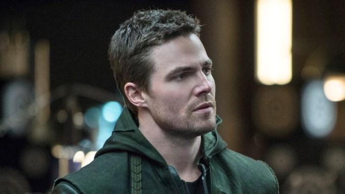 20823568_arrow-oliverqueen-arrow-season-3-which-gorgeous-actor-cast-as-wildcat