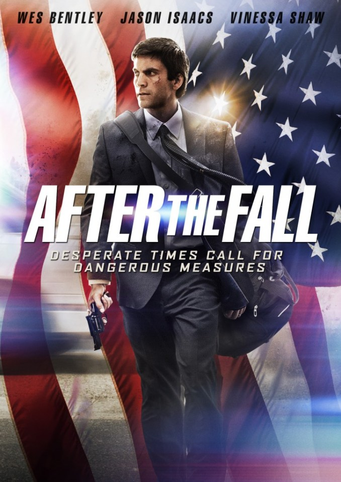 AfterTheFall_USA_VOD_DVD-725x1024