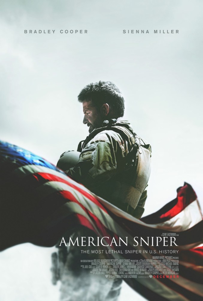 309676id1m_AmericanSniper_Adv_Unrated_27x40_1Sheet.indd