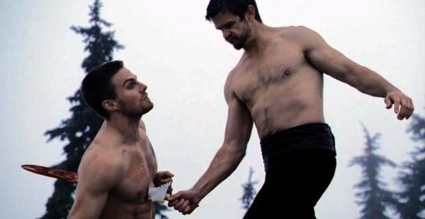 Arrow-Finale-Oliver-Killed-Explained