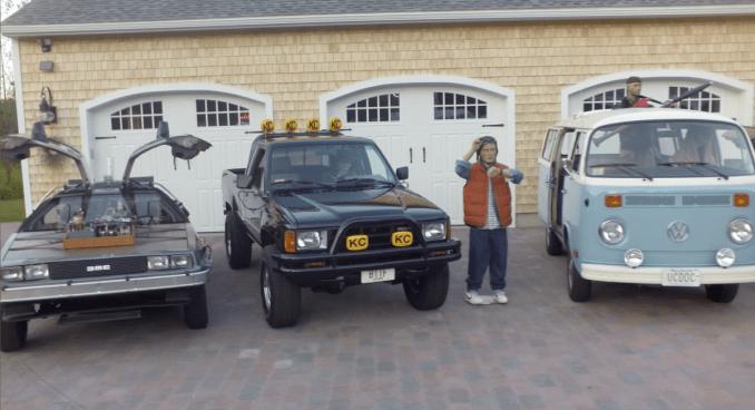 BIT-Still-cars
