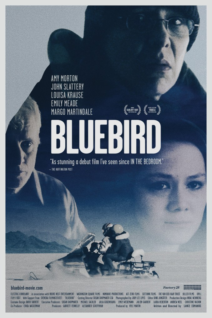 BLUEBIRD-iTunes-Full-Key-Art