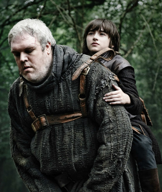 Bran-Stark-and-Hodor-Wont-Return-In-Game-Of-Thrones-Season-5