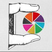Cinelicious Pics Logo