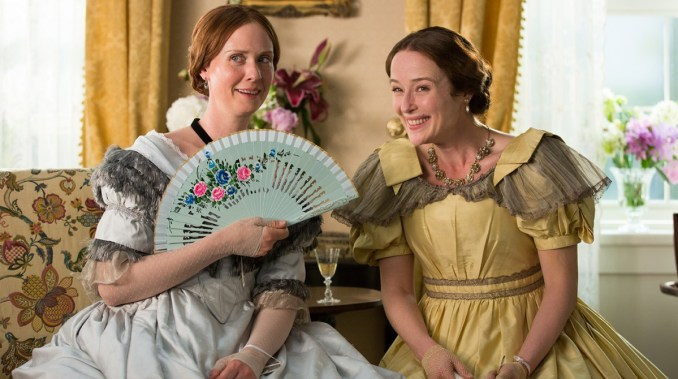 cuynthis-nixon-and-jennifer-ehle-in-a-quiet-passion
