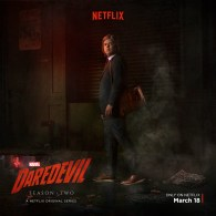 Daredevil Season 2-2