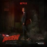 Daredevil Season 2-2