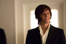Johnny Knoxville stars as Sonny in Liza Johnson's ELVIS & NIXON, an Amazon Studios / Bleecker Street release.