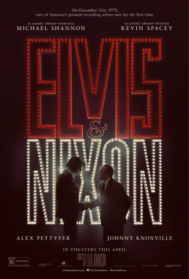 Elvis_and_Nixon_rgb