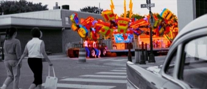 firecracker-013