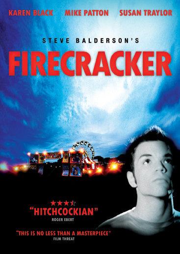 firecracker-poster