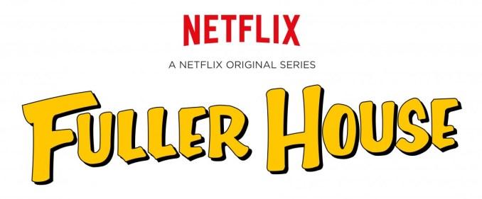 Fuller_House_-_Logo_01
