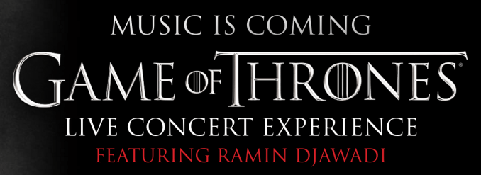 game-of-thrones-live-concert