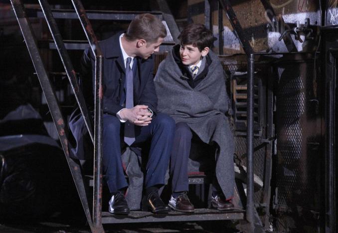 Gotham-Gordon-and-Bruce-Wayne