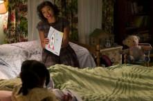 DF-02518_R - Taraji P. Henson stars as Katherine Johnson in HIDDEN FIGURES. Photo Credit: Hopper Stone.