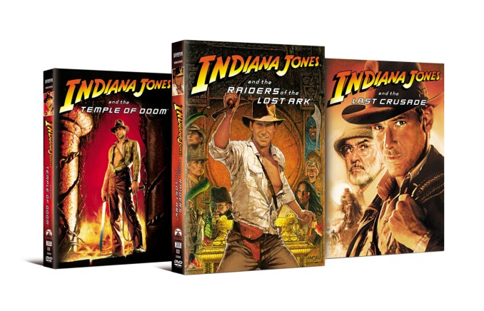 IndianaMovies