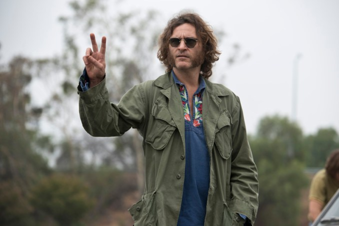 Inherent Vice-36