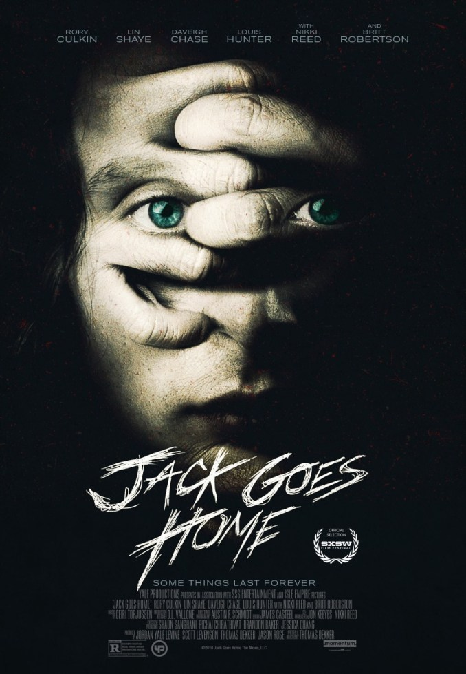 jackgoeshome_theatrical_27x39