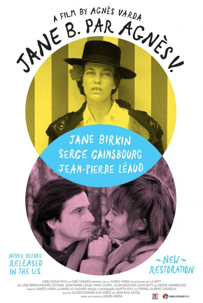 Jane B_Poster