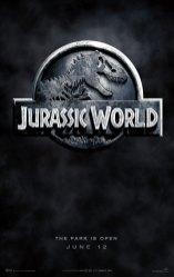 Jurassic World-poster00002