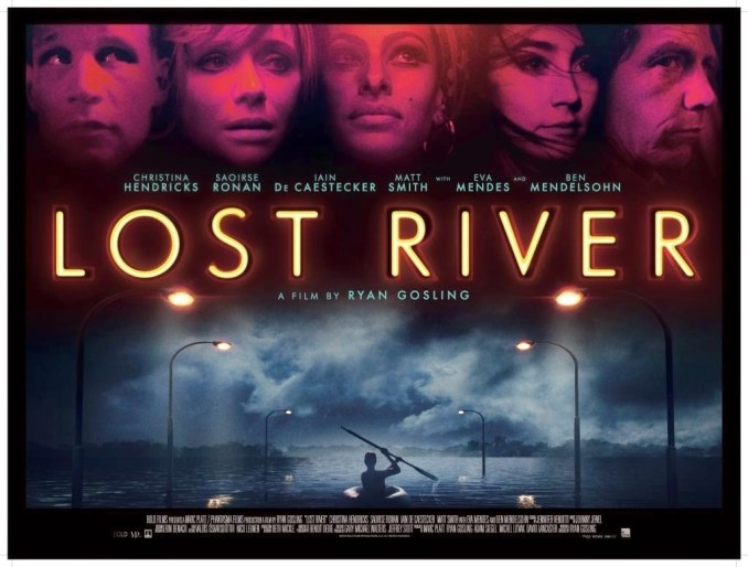 Lost-River-poster-1024x776