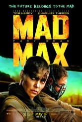 Mad Max poster-00003