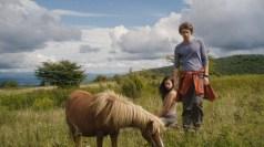 Maine_(Donald_R_Monroe)_1_Property of Beachside Films
