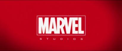 Marvel_Studios