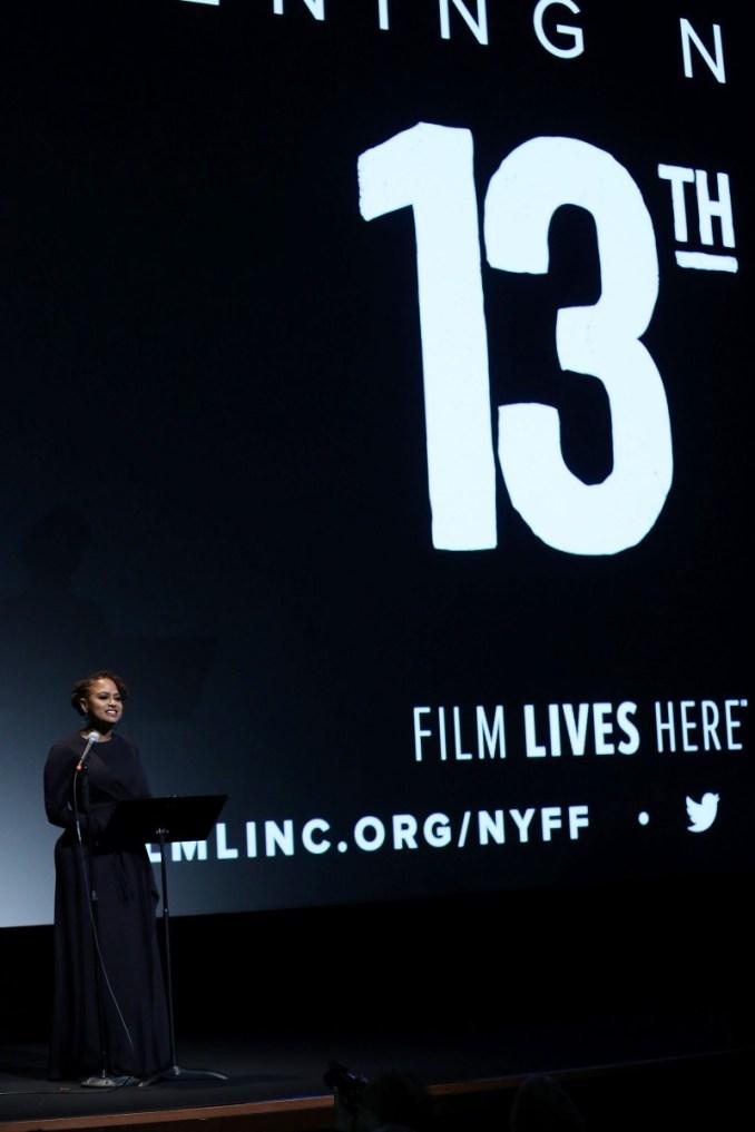 nyff54-13th-premiere-42