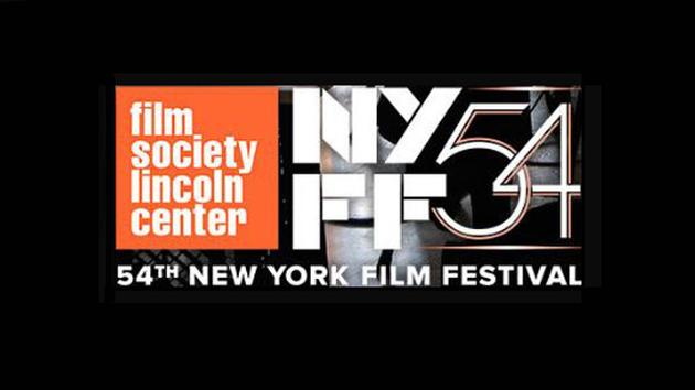 nyff54-banner