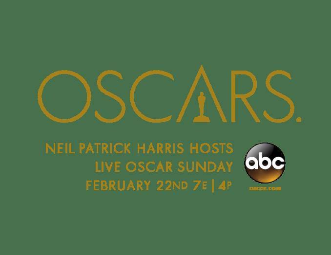 Oscars 87o_tunein_stacked