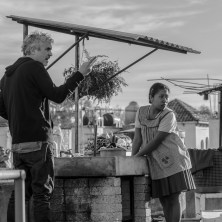 ROMA, courtesy of Carlos Somonte _ NETFLIX