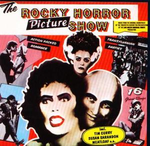 Rocky_Horror_Picture_Show_1975_Soundtrack_OST_Cover