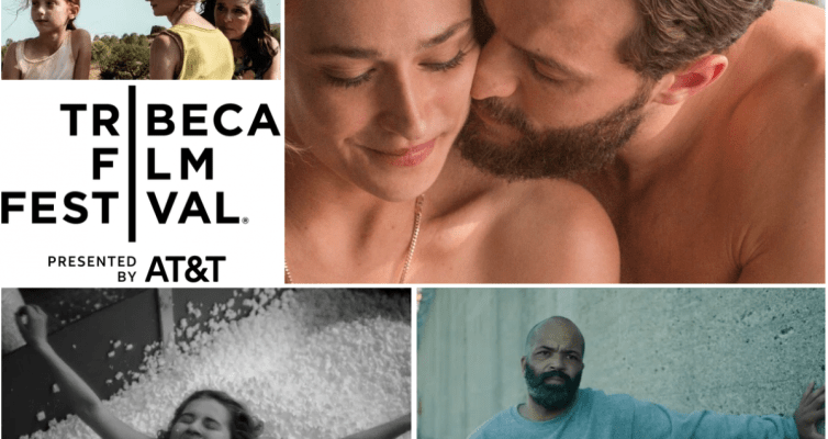 10 Feature Narratives by Female Directors on Liz's watchlist at the Tribeca Film Festival