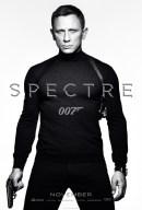 Spectre poster-4