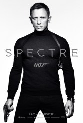 Spectre poster-4
