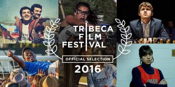TFF16_SlateAnnoucementGrid_ESPNFeatures-Tribeca 2016