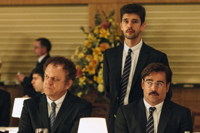 THE LOBSTER_06930