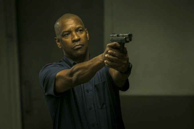 The-Equalizer-24-Denzel-Washington