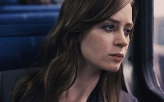 the-girl-on-the-train-14