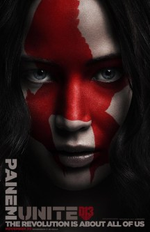The Hunger Games Mockingjay 2-poster6