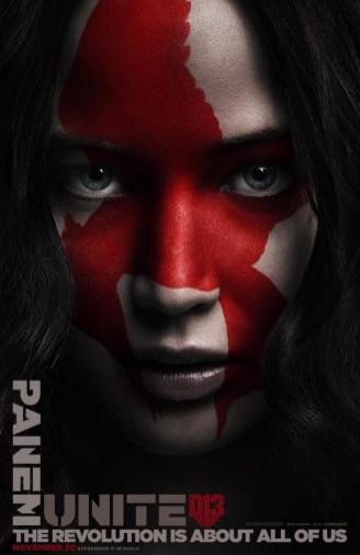The Hunger Games Mockingjay 2-poster6