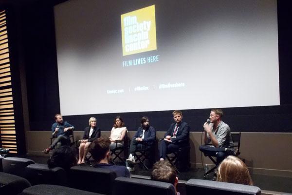 The-Overnight-Film-Society-Q&A