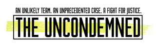 the-uncondemned
