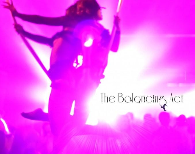 TheBalancingAct-pink-web