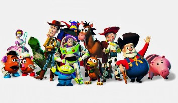 Toy-Story-2-Disney-Wallpaper-Picture