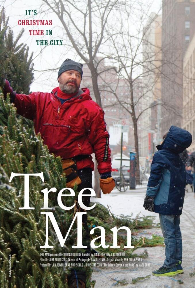 treeman_poster_final