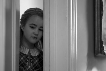 Wonderstruck-Courtesy Amazon Studios_Mary Cybulski NYFF55