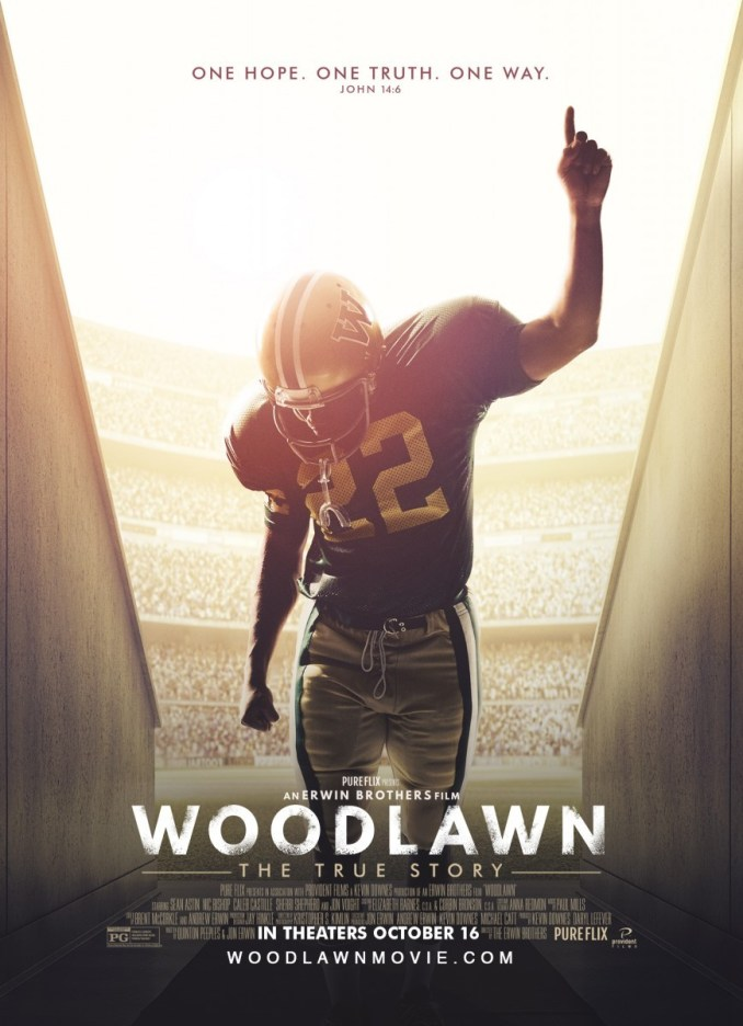 Woodlawn Handout 5x7