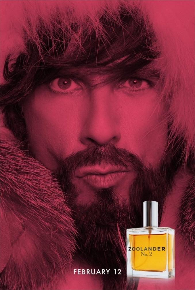 Z2_perfume03alt copy